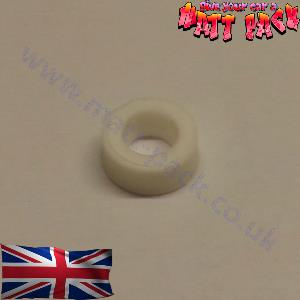 Part 08 - Lip Seal (HV3500 / HV2901)