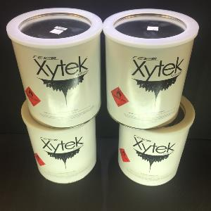 RAAIL Xytek Car Kit - White Base Gloss